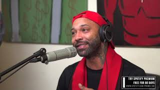 Drake and Future on 'Life Is Good' | The Joe Budden Podcast