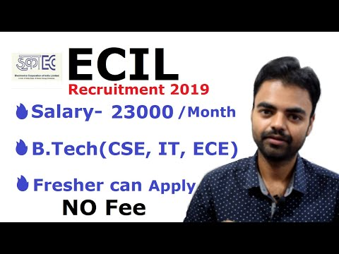 Discussion on Exam Cancellation and Internal Controls || By CA Nitin Gupta from YouTube · Duration:  47 minutes 17 seconds