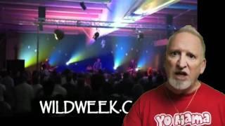 wildweek with ken freeman