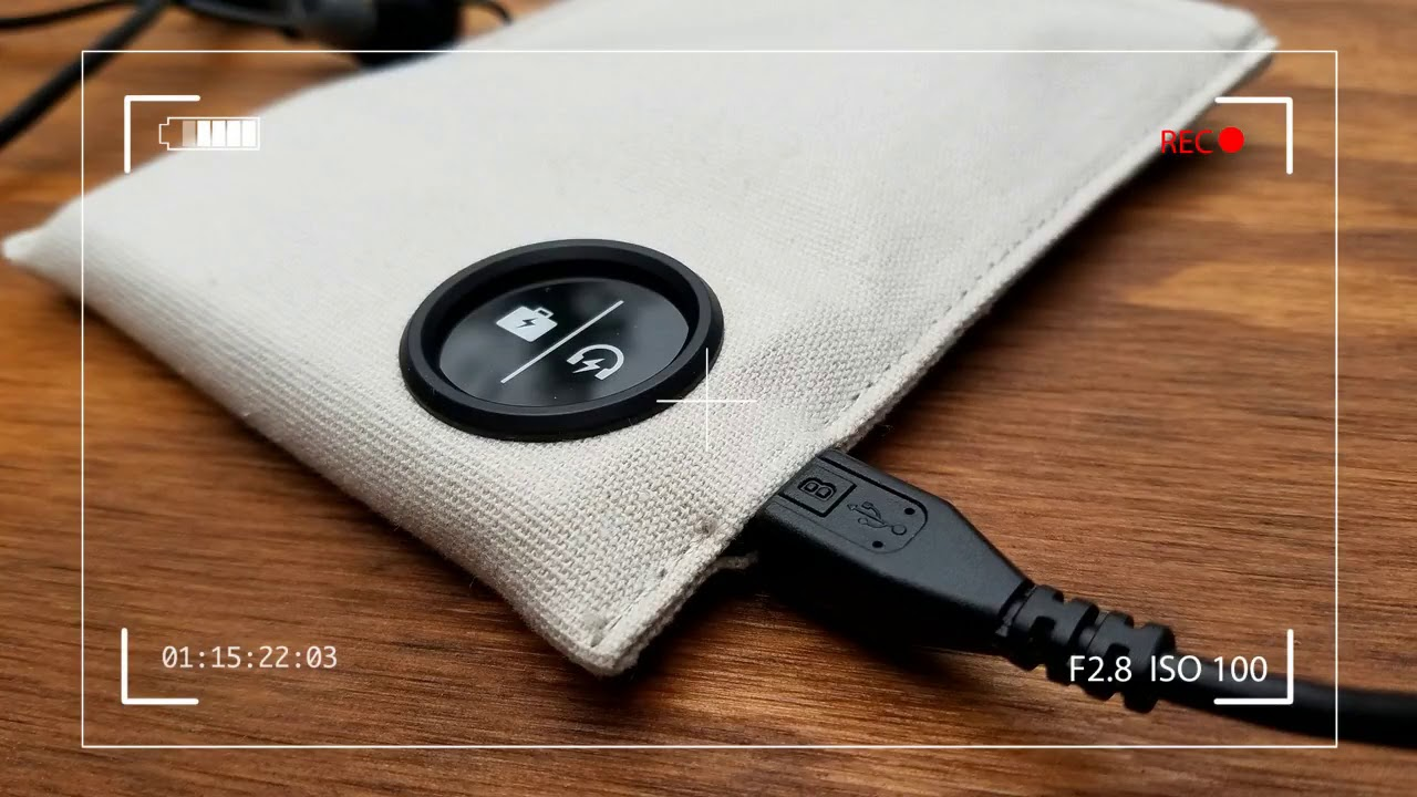 new product bdbd0 aedda HOT NEWS 'Plantronics Backbeat Go 3 Charging Case' Why Everyone is Talking  About This