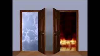 testimony of heaven and hell from gabriel kokou doufle english version 14 hours