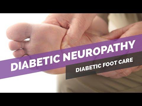 Diabetes Diabetic Foot Care Warner Orthopedics Wellness