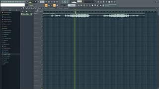 how to change bpm in fl studio