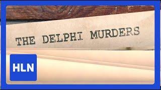 Download Delphi Murders Retired Fbi Agent Discusses Case MP3