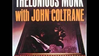Thelonius Monk - Trinkle, Tinkle
