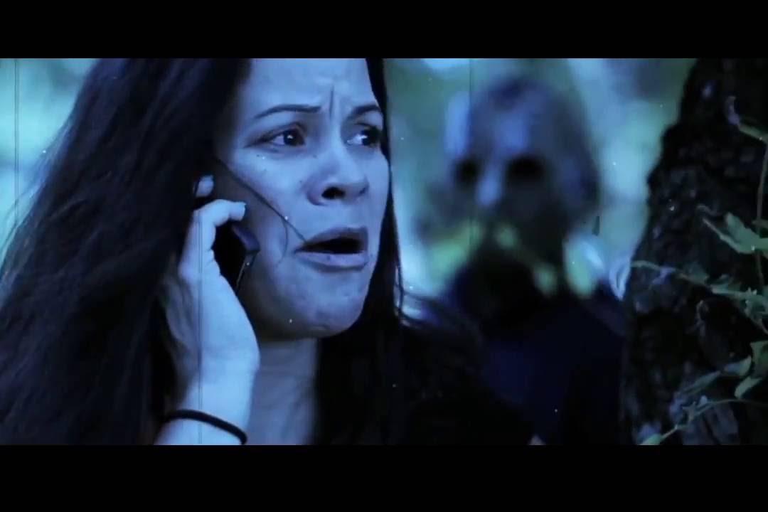 Marlyn Matias' Acting Reel - Bio Feliciano 2017-06-13 22:37