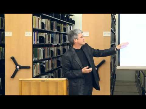 Philosophy Lecture Series October 3 2014 HOBBES & CONATUS  THE ULTIMATE EXPLANATORY PRINCIPLE  SD