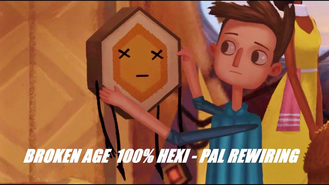 maxresdefault broken age all hexi pal rewires youtube broken age wiring diagram at eliteediting.co