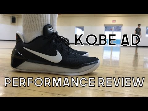 nike-kobe-ad-performance-review-(solid-outsole)