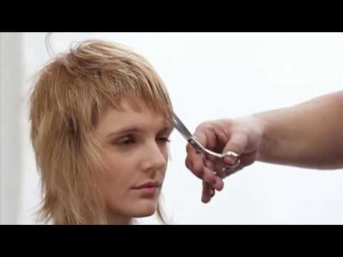 haircut ...TYLER JOHNSTON .......haircolor.. LESLEY LAWSON... Schwarzkopf Professional