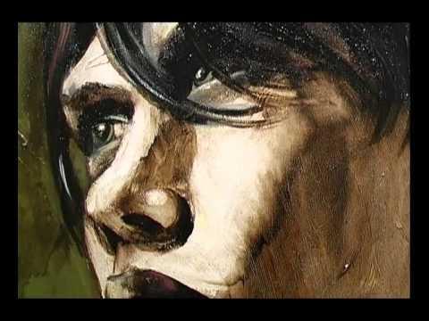 Jordi Marsal a film by Dario Viola