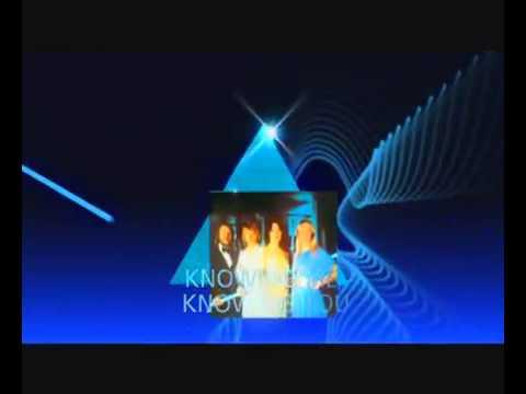 ABBA the Albums - Trailer