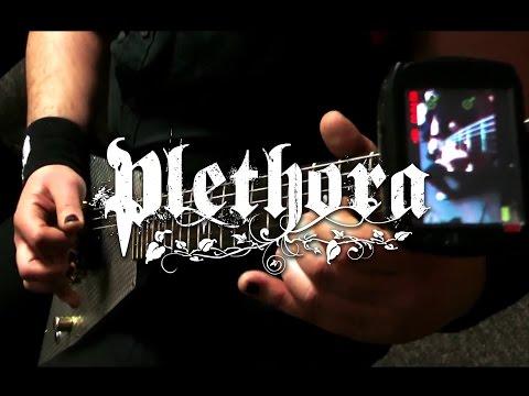 Plethora - Kaizen INSTRUMENTAL version (playthrough)