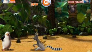 Video Super Brawl Nick Flash Game: Lets Play With Rico download MP3, 3GP, MP4, WEBM, AVI, FLV Agustus 2018