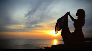 Il video del Salento. Le immagini più belle di questa terra meravigliosa