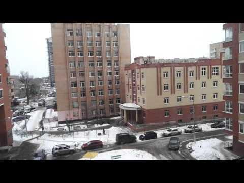 Сдаю сниму квартиру в Щелково улица Шмидта д.1