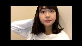 HKT48チームH. T48チームH. SHOWROOM 松岡 はな(HKT48 チームTⅡ) AKB4...
