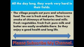 ... [my other essay and stories in simple english] a fox grapes urdu https://www./watch?v=dxttwzjiess gree...