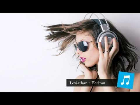 Music D'N'B - (Leviathan - Horizon)