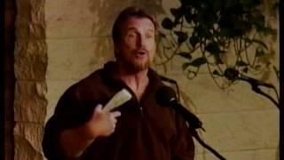 Responding To Responsibility - Leviticus 24:1-9 - Jon Courson