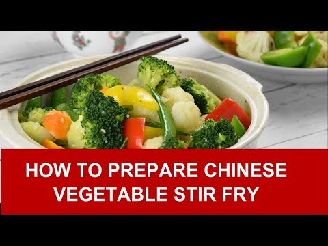 vegetable-stir-fry-–-how-to-prepare-in-four-easy-steps-(with-in-depth-explanation)