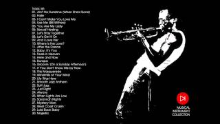 Soft Jazz Sexy  Instrumental Relaxation Saxophone Music 2013 Collection(Title: Soft Jazz Sexy Artist: Soft Jazz Year: 2013 Genre: Jazz Format / Codec: Mp3 Bitrate: 320 kbps Track list: 01. Ain't No Sunshine (When She's Gone) 02., 2015-06-17T11:41:49.000Z)