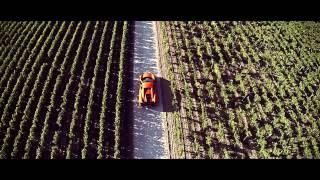 Jazda za kierownicą McLaren 650s – Tor Poznań video