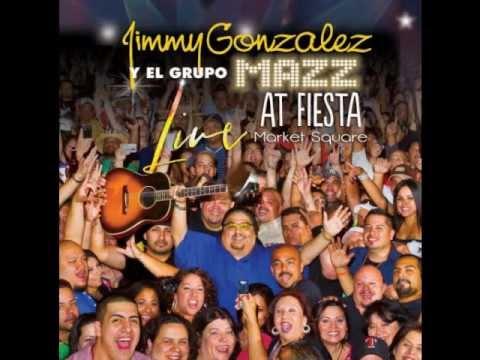 Tejano Mix 2012 ( Dj Blankz )
