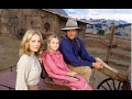 watch he video of Lifetime Movies 2016  Silencing Mary True Story Movies261229 19742031