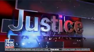 Justice With Judge Jeanine [FULL] 5/25/2019 - FOX NEWS TODAY MAY 25,2019