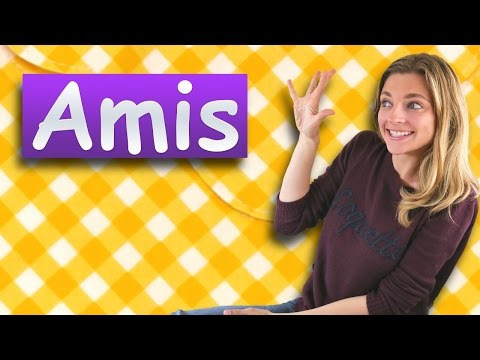 Comment aborder une fille en étant timide | CONSEIL SÉDUCTIONde YouTube · Durée:  4 minutes 34 secondes