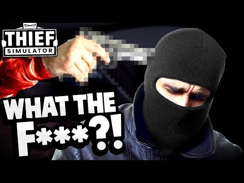 crazy-guy-pulls-gun-on-thief-after-cracking-a-safe!---thief-simulator-gameplay