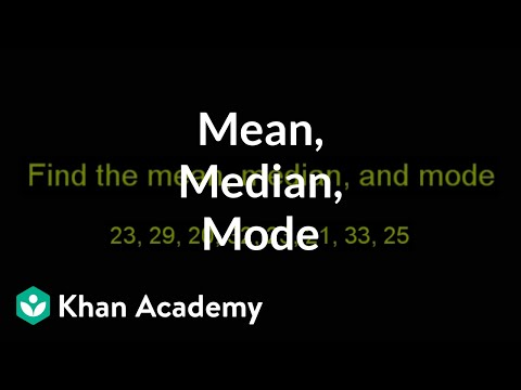 finding-mean,-median,-and-mode-|-descriptive-statistics-|-probability-and-statistics-|-khan-academy
