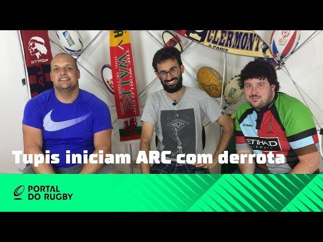 #Ovalados: E esse Brasil e Argentina, hein?