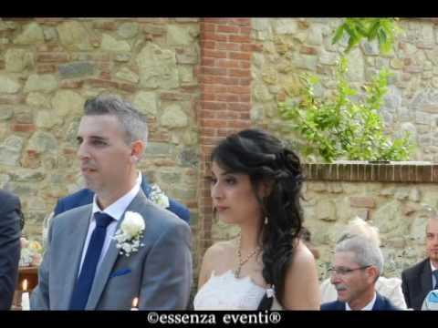 Celebrante Matrimonio Simbolico Varese : Celebrante matrimonio simbolico essenza eventi wedding