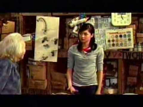 Tayong Dalawa Theme Song by Gary Valenciano