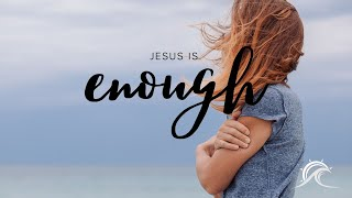 Colossians #8: Spiritual Detox
