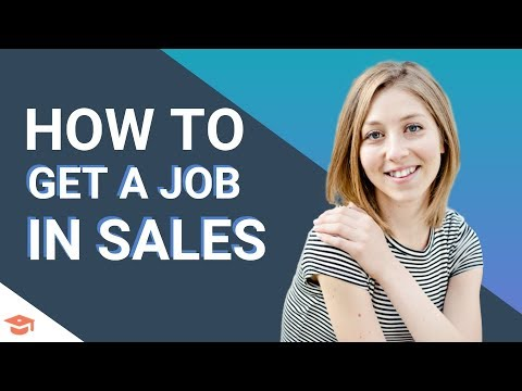 The 34 Best Sales Training Videos on YouTube