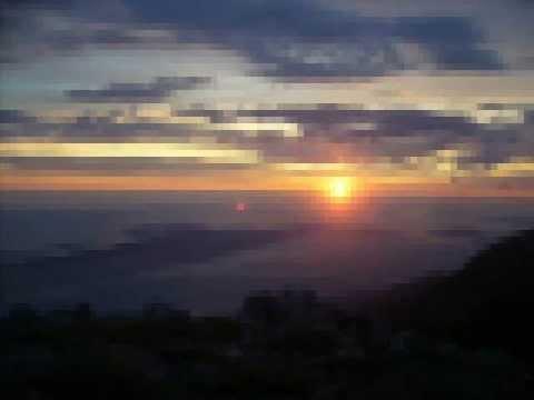 Zlatno sonce mizar youtube for Mizar youtube
