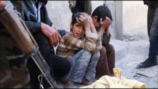 Şeyma Nur Yılmaz - Dünya Adaletsiz Çocuk