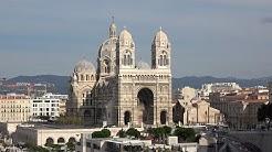 Marseille (Frankreich)