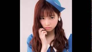 AKB48の島崎遥香が、10月スタートの連続ドラマ「警視庁 ナシゴレン課」...