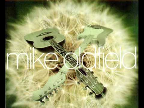 Crime Of Passion - Mike Oldfield (High Sound Quality)