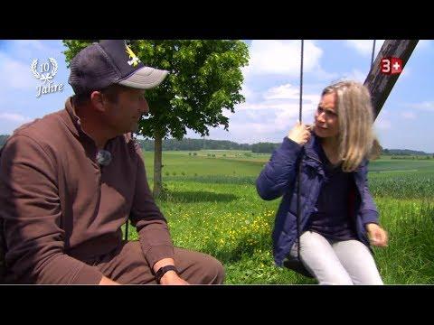 Bauer, ledig, sucht... 14: Trailer Folge 3