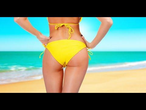 Weight loss detox drink in urdu