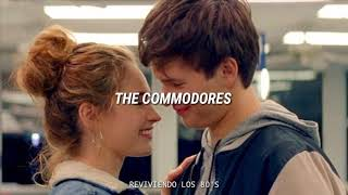 The Commodores - Easy | Subtitulado al Español