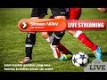 Sport Recife vs Atletico GO 2017 Live Stream