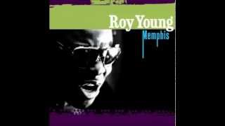 Roy Young - Don