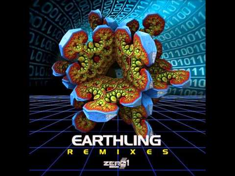 Earthling vs Mad Maxx - The Great Outdoors (K.I.M. Remix)