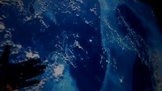 Excelvan EC77 RD-805 от Lamer недорогой проектор ( www.uglamer8.wix.com/china)(КАМЕРА В ТЕМНОТЕ НЕ МОГЛА СФОКУСИРОВАТьСЯ НО КАРТИНКА ДЕЙСТВиТЕЛНО ЧЁТКА) Сама картинка 1.5 м х 1 м . Так..., 2016-01-23T20:27:44.000Z)